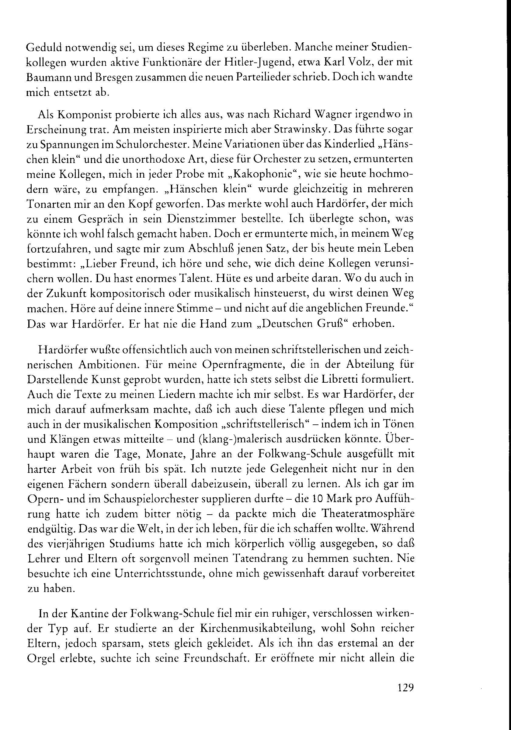 Schön Jugend Mentor Lebenslauf Probe Galerie - Entry Level Resume ...