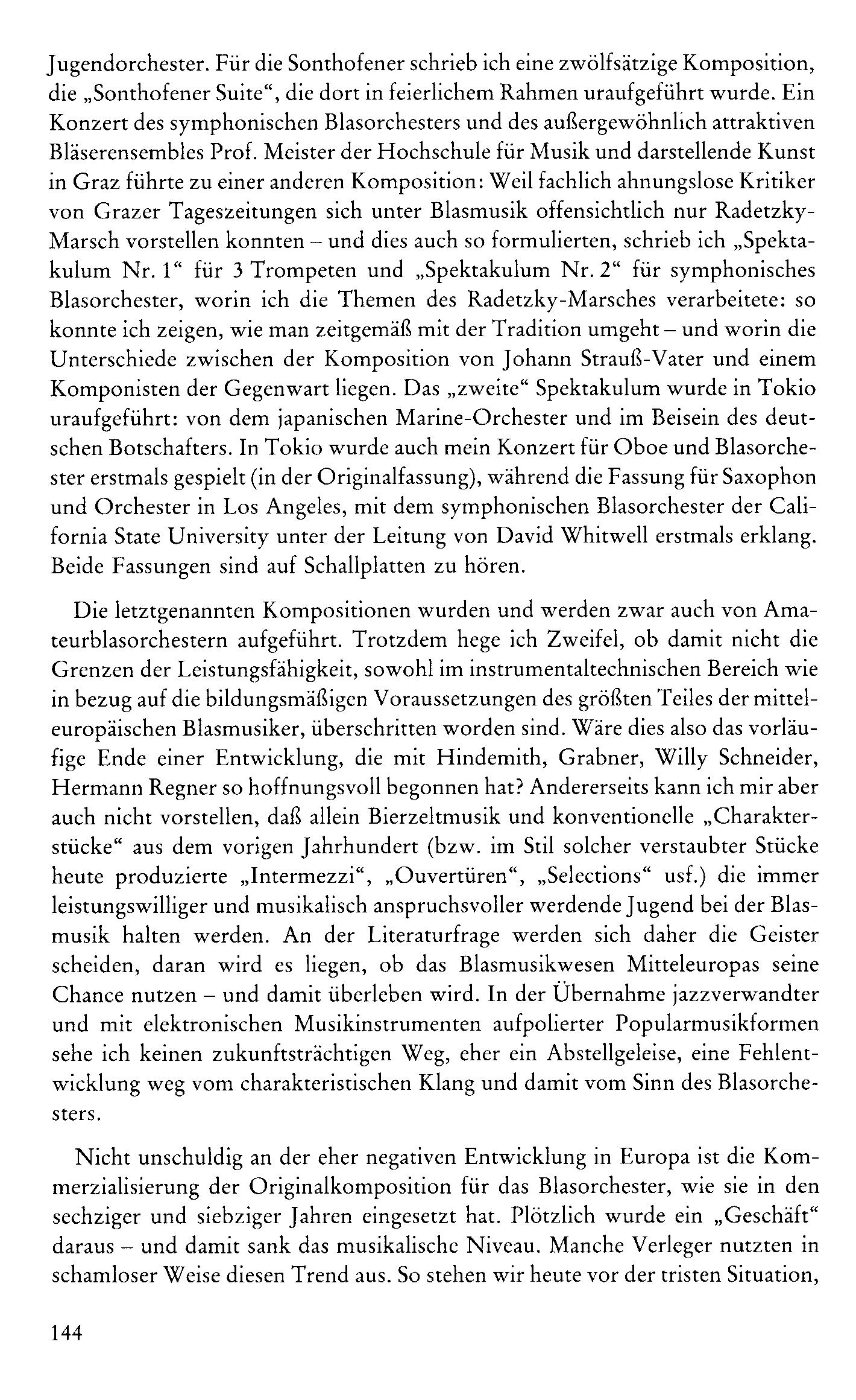 Schön Kirche Musiker Lebenslauf Probe Zeitgenössisch ...