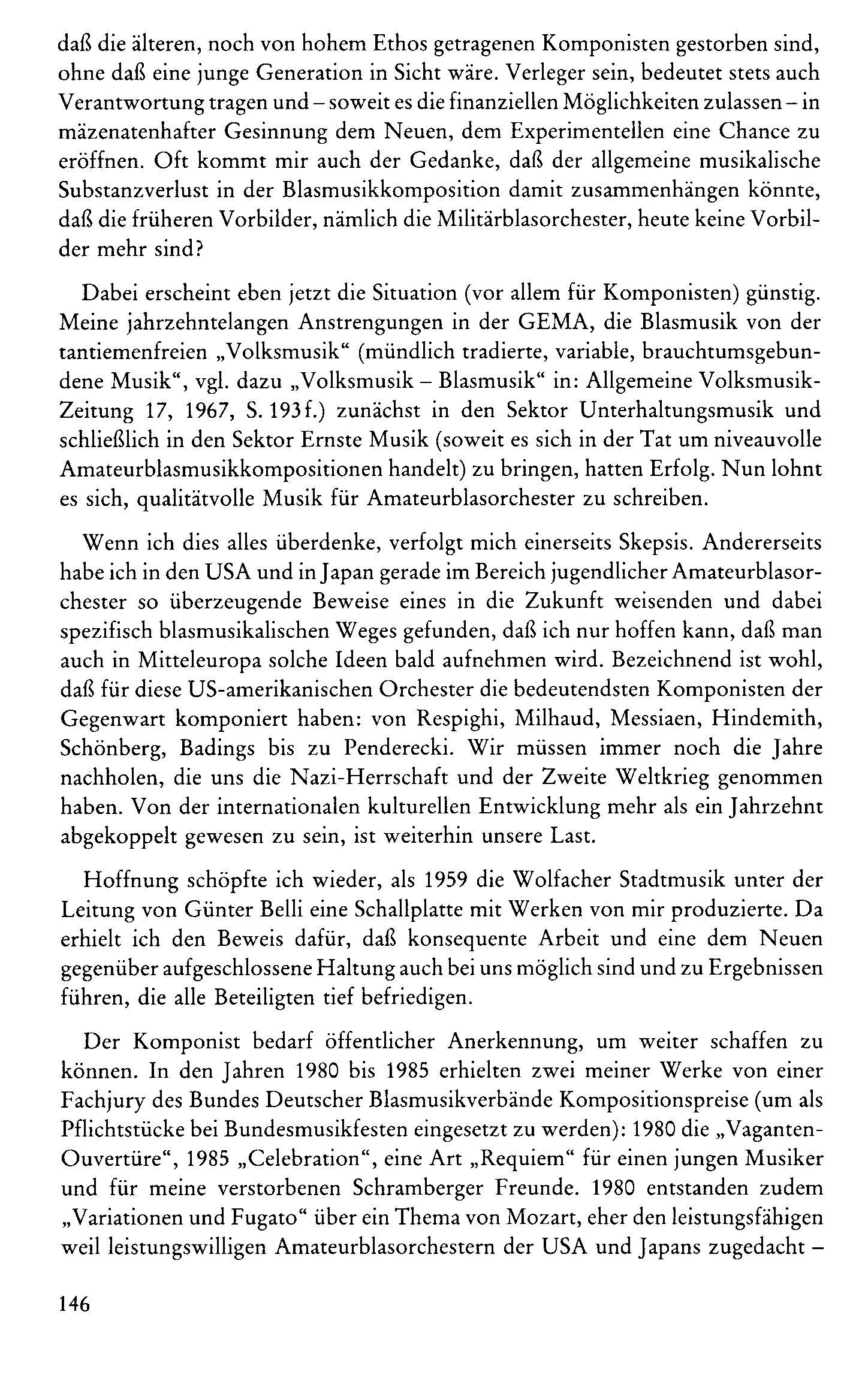 Tolle Hostess Verantwortlichkeiten Wieder Proben Galerie - Entry ...